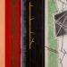 小屋哲雄展( 古典抽象主義・22 )2016年5月23日(月)-5月29日(日) Oギャラリー